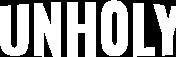 UNHOLY eSports